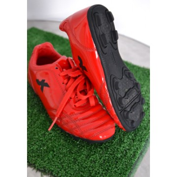 pre order new arrive new lower prices Crampons KIPSTA Decathlon pointure Enfant 30 couleur ROUGE