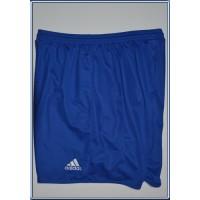 Short ADIDAS Climalite Bleu taille XL