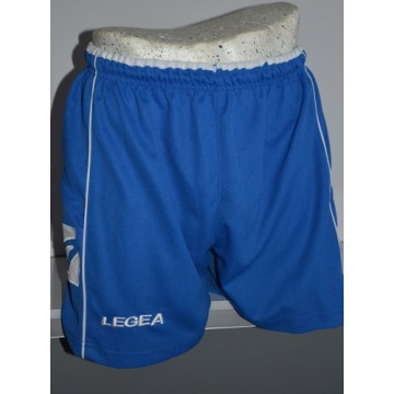 Short LEGEA bleu taille M - ARGUS FOOT   SPORTS 3cc9ced9baa