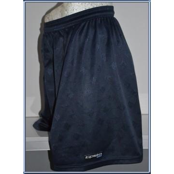 Short Adulte KIPSTA Decathlon taille L bleu marine - ARGUS FOOT   SPORTS 76ed5c6e934