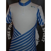 Maillot CYCLISME TINAZZI SPORTS taille M