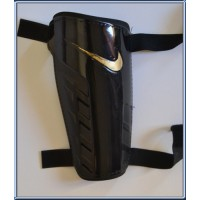 Protege tibia NIKE Adulte Taille XL Occasion