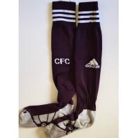 Paire de chaussettes CFC CHELSEA pointure 32-34 taille 2 ADIDAS