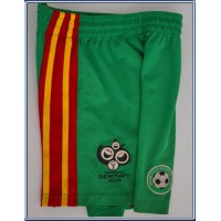 Short enfant Fifa World cup GERMANY 2006 taille 8ans