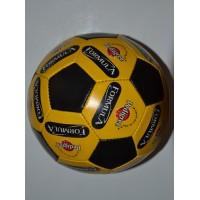 Ballon Publicitaire ancien PEDIGREE FORMULA taille 5