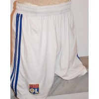 Short OL LYON ADIDAS Climacool taille M