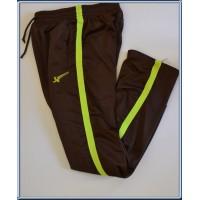Pantalon Jogging SCOTT&FOX Enfant taille 10ans marron