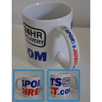 MUG SPORTS DIRECT.COM 24HR DELIVERY
