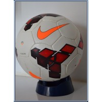 Ballon NIKE INCYTE FIFA QUALITY Coupe de France 2013-14
