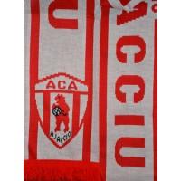 Echarpe ACA AIACCIU AJACCIO 1910