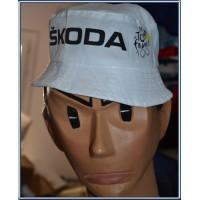 Bob SKODA 100ème tour de France de cyclisme 2013