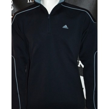 Homme Argus Sports Taille Climawarm M amp; Sweat Adidas Foot w6gZqEfx