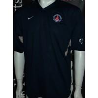 Maillot PSG PARIS entrainement NIKE Dri-fit  taille L