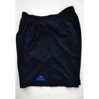 Short BEACH LEAGUE BEACH taille XL bleu marine
