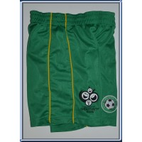 Short Enfant FIFA WORLD GERMANY 2006 taille 8ans