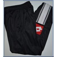 Pantalon Jogging Enfant taille 9/10ans LOTTO noir