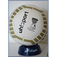 Ballon Officiel UHSLPORT COUPE DE LA LIGUE 2014 Tenor