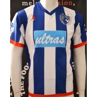 Maillot Club supporter FC PORTO taille M N°12 SUPER DRAGOES