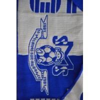 Echarpe SMOS1981 SAINT MELAINE SUR AUBANCE Football amateur