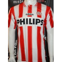 Maillot ancien PSV EINDHOVEN taille M ADIDAS