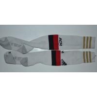 Paire de Chaussettes ACM MILAN AC pointure 27/31 taille 1