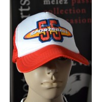 Casquette SPORTSBALL A GOOD CHOICE taille Adulte