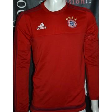 Pull adidas original bayern de Munich