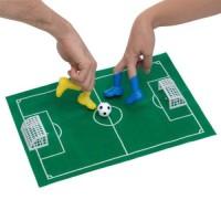 Jeu de Football avec Doigts (8 pièces)