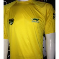 Maillot BRASIL BRESIL AIRNESS taille XL