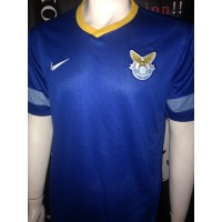 Maillot Dalian Yifang Football Club Nike taille XL