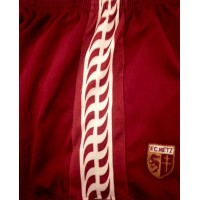 Short ancien F.C.METZ Puma Taille XS (4)
