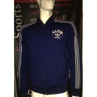 Veste ADIDAS CLUB production Ventex Taille 180