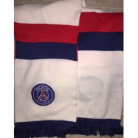 Echarpe PSG PARIS SAINT GERMAIN Bleu/blanc/Rouge