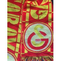Echarpe GALATASARAY Galatasaray Spor Kulübü 1905