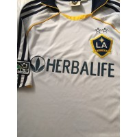Maillot LA LOS ANGELES GALAXY MLS taille XL