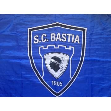 536f8d7e28ea Drapeau SCB BASTIA saison L1 saison 2016-17 - ARGUS FOOT   SPORTS