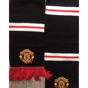 Echarpe Manchester United  official merchandise