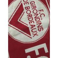 Echarpe F.C GIRONDINS DE BORDEAUX