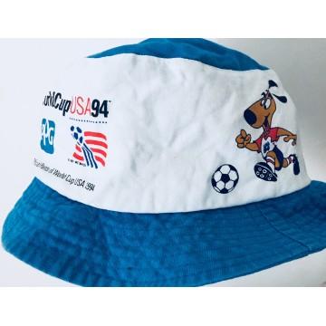 Bob World Cup USA 94  Coupe du Monde 1994 Etats Unis
