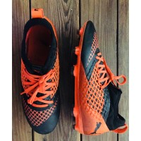Chaussures Crampons PUMA Future occasion taille 38