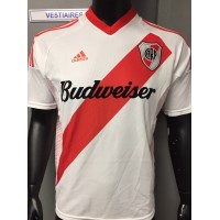 Maillot Club Atlético River Plate ADIDAS taille M