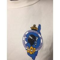Pull ancien LCF Amicale des Educateurs de Football taille M