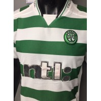 Maillot CELTIC 1888 taille L NTL