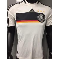 Maillot Allemagne DEUTSCHER Fussball-Bund taille S