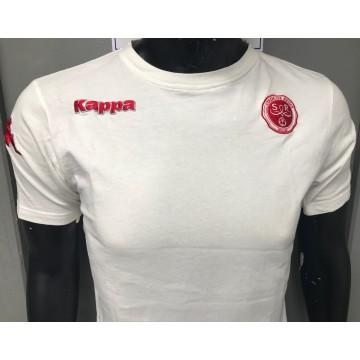 Tee-shirt STADE DE REIMS kappa taille L