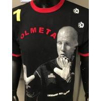 Tee-shirt OLMETA N°1 Taille L 2A+2B