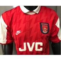 Maillot ancien ARSENAL THE GUNNERS taille XL Nike premier