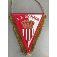 Fanion A.S.MONACO Football