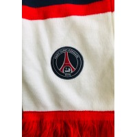 Echarpe PSG PARIS SAINT GERMAIN 1970