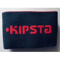 Brassard Capitaine KIPSTA reglable Enfant